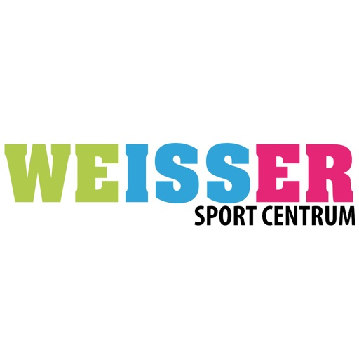 Weisser Sport Centrum