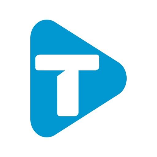 Clientes TeleCentro