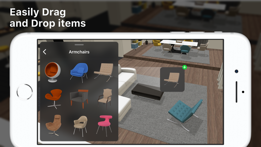 Planner 5d Interior Design App For Iphone Free Download Planner 5d Interior Design For Ipad Iphone At Apppure