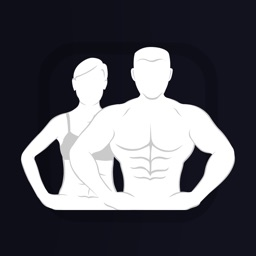 Fitness Workout App by Fit5