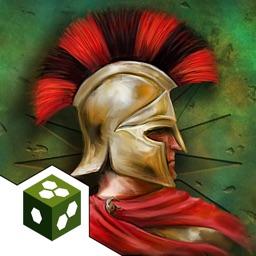 Ancient Battle: Successors