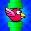 楽しい Smash 3 ゲーム: 楽しいゲーム 人気ゲーム - iPhoneアプリ