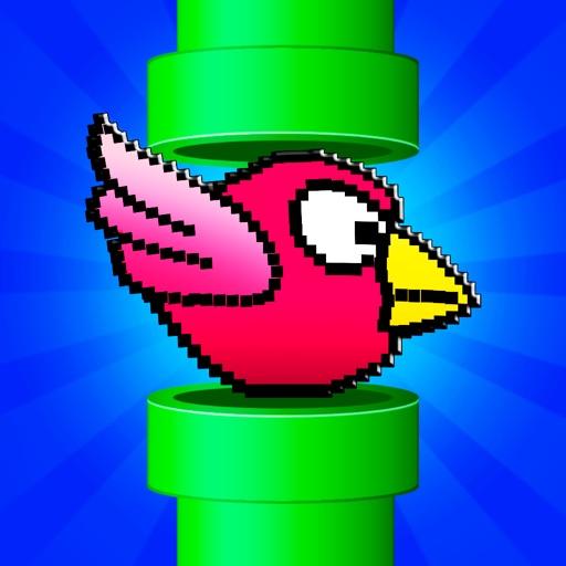 Дави Птицы 3: Скачать прикольные игры бесплатно