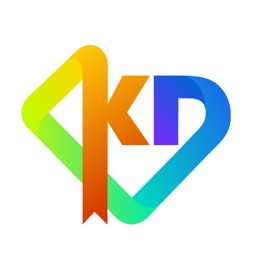 KeyDates - Your Life