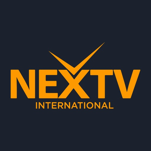 Nextv International