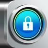 加密相册管家-照片保险箱