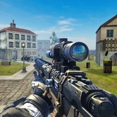 Activities of Survival Battle : TPS Shooting