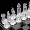 チェス - tChess Pro