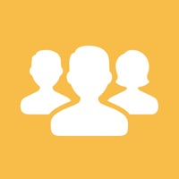 Contact Groups - Text & Email apk