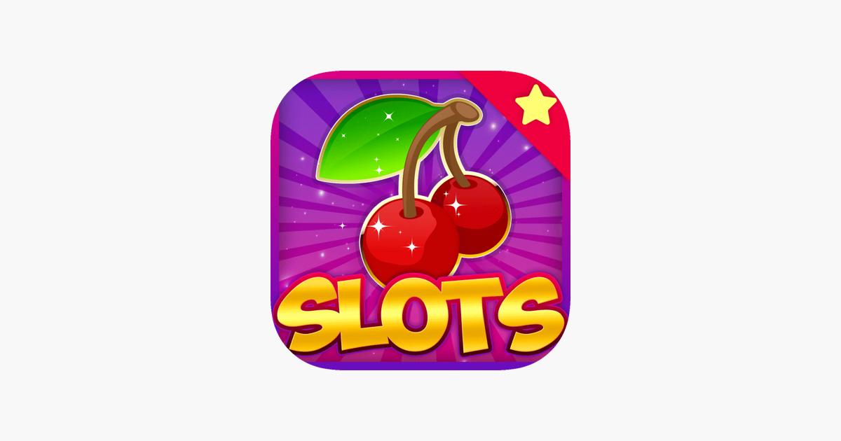spiele kostenlos casino