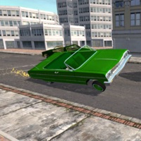 Codes for Lowrider Hoppers Hack