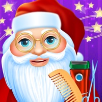 Codes for Shave Santa & Play Doctor Hack