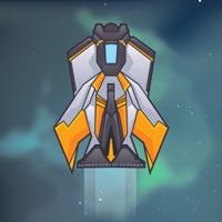 Codes for Space Hustler Hack
