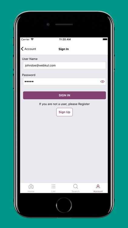Mobikul App for WooCommerce