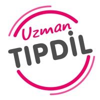 Codes for TıpDil İngilizce (UzmanTipDil) Hack