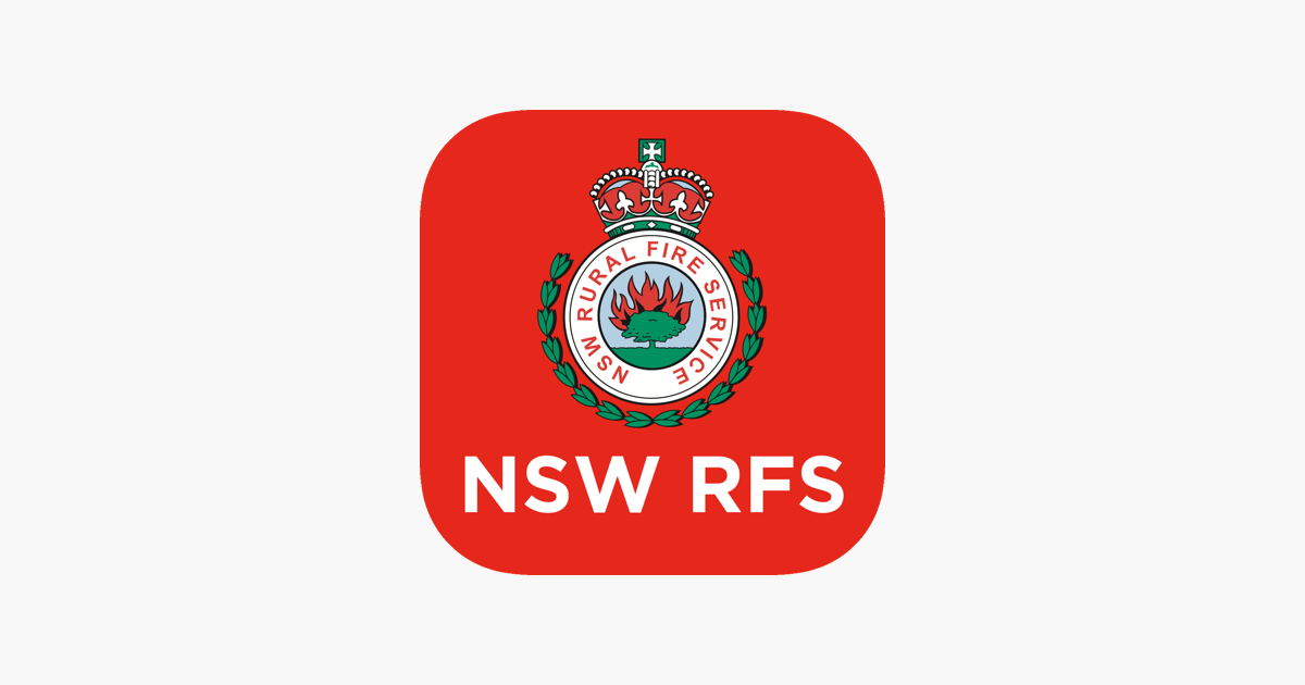 Fires Near Me NSW on the App Store