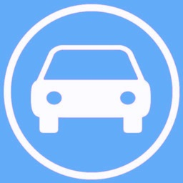 DrivingUser