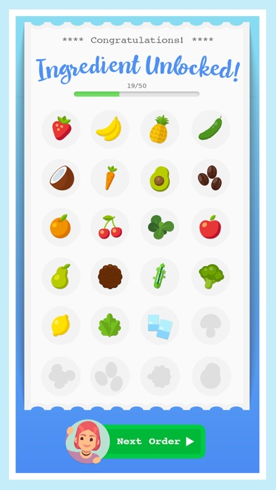download Blendy! - Juicy Simulation for PC