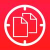 Scan & Translate+ Text grabber - AppStore