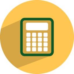 Alternate Prod Cost Automated