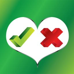 Yes Or No Dating App