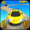 Impossible Car Stunt Adventure - iPhoneアプリ