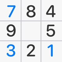 Codes for Sudoku+ Classic Puzzle Hack