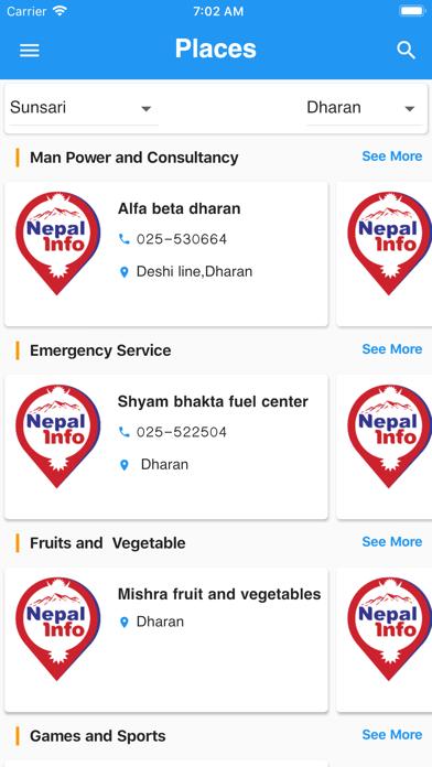 Nepal Info 3