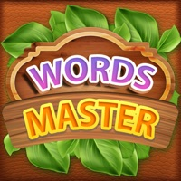 Codes for Word Crush : Word Search Daily Hack