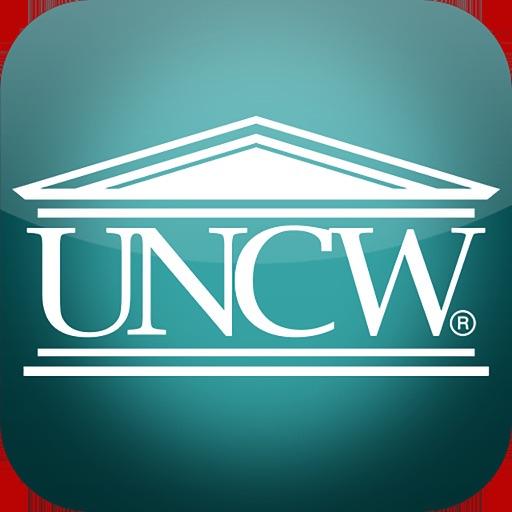 UNCW Experience
