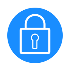‎Power Password Manager