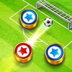 Activities of Soccer Stars™