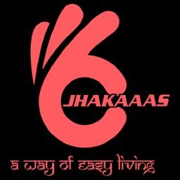 Jhakaaas