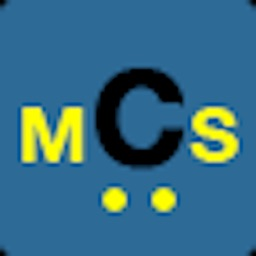 Mycartsavings:Price Comparison