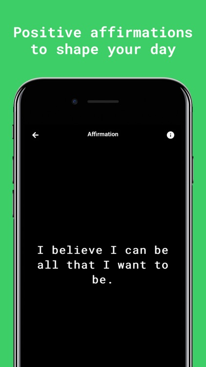 Happy - A Mental Health App screenshot-3