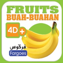 Fargoes Fruits AR