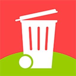 Müllwecker Bünde