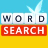 Ability to find the word