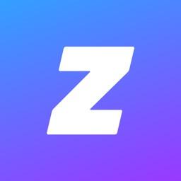Zova: Healthy Living Coach