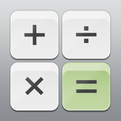 Calculator++
