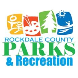 Rockdale Parks & Rec