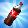 ボトルジャンプ3D - iPhoneアプリ