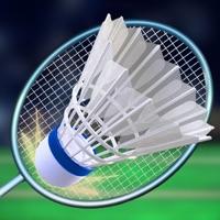 Codes for Badminton Championship League Hack