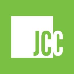 Journey Community Church - CA