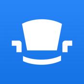 Seatgeek app review