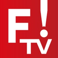 Codes for Flick!On!TV Hack