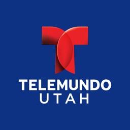 Telemundo Utah