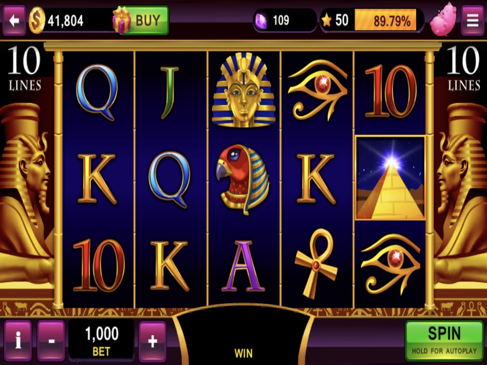 How To Get Free Coins On Fafafa Slots - Prepcoat Global Slot