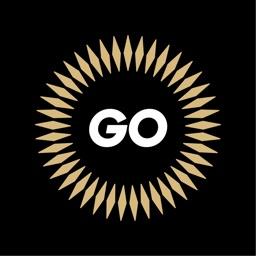 Concacaf GO