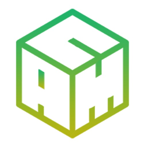 Crypto Account Manager